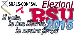 RSU 2015